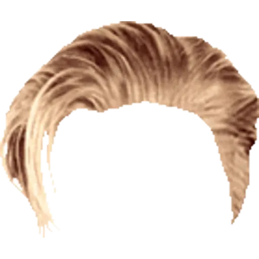 Hair Masks - Sticker 28