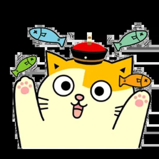 黃阿瑪 - Sticker 9