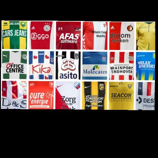 HOLANDA - Sticker 1