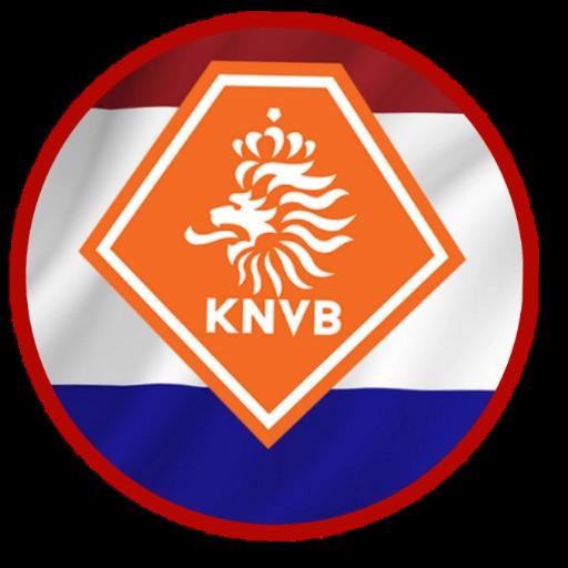 HOLANDA - Sticker 3