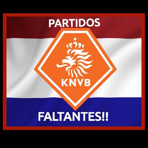 HOLANDA - Sticker 9