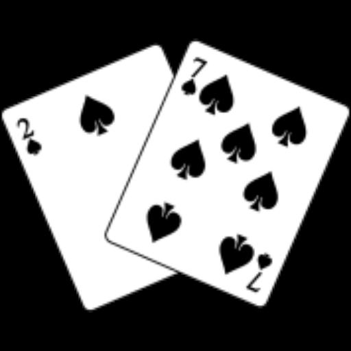 COD - Sticker 2