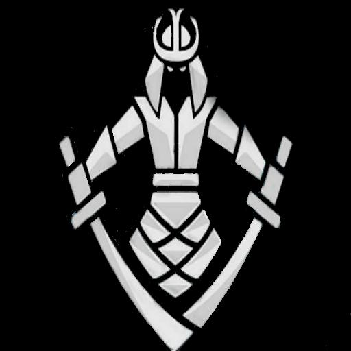 COD - Sticker 4