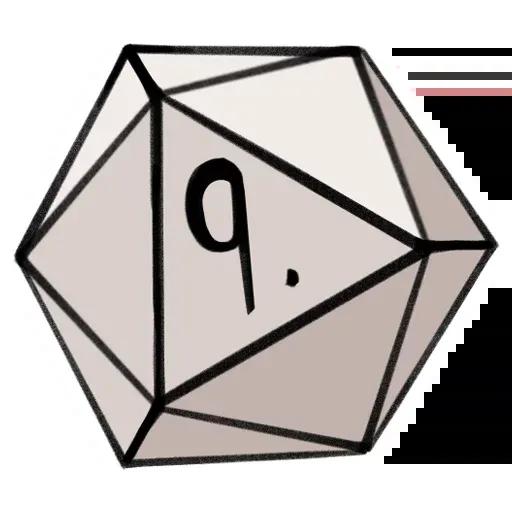 M9 - Sticker 2