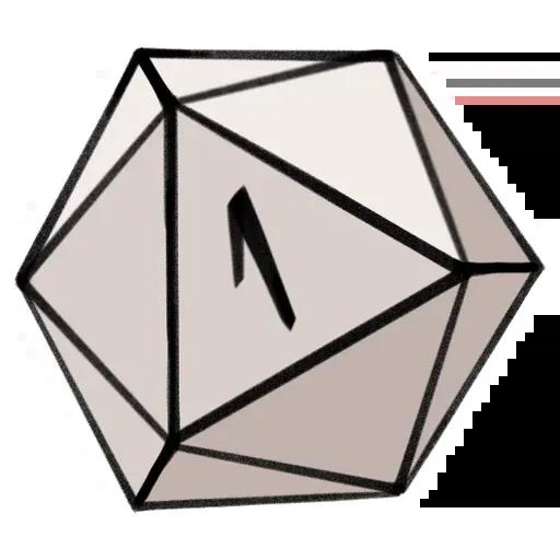 M9 - Sticker 3