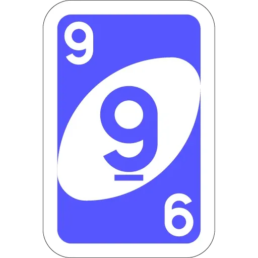 Uno2 - Sticker 17