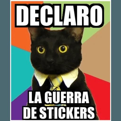 Memes en Español II