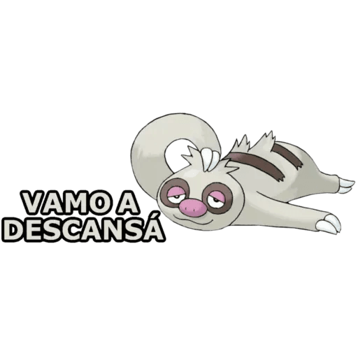 Vamo a Calmarno - Sticker 16