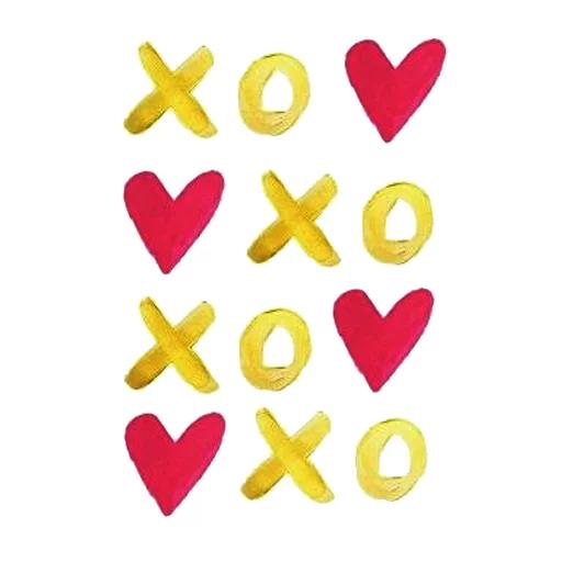 Pix - Sticker 10