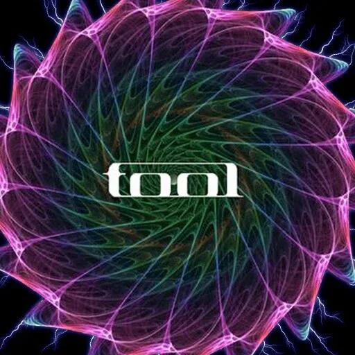 TOOL - Sticker 13