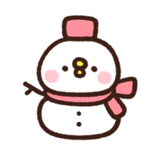 kanahei2 - Sticker 14