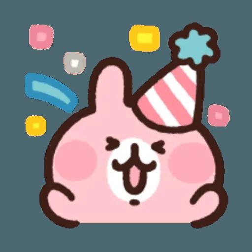 kanahei2 - Sticker 6