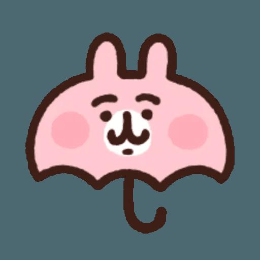 kanahei2 - Sticker 13