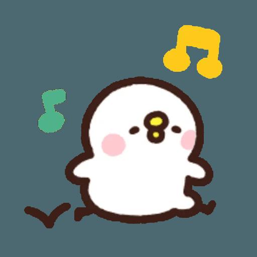 kanahei2 - Sticker 1
