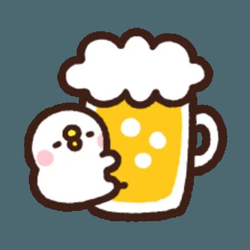 kanahei2 - Sticker 9