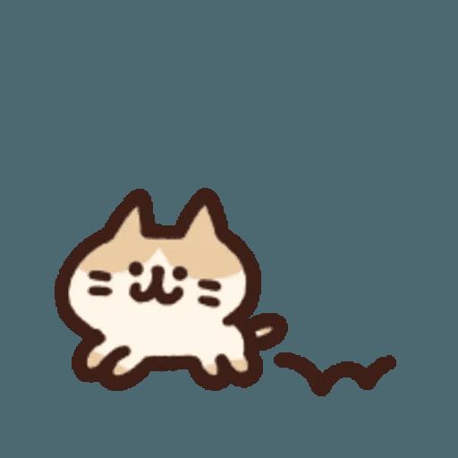 kanahei2 - Sticker 3
