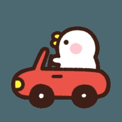 kanahei2 - Sticker 7