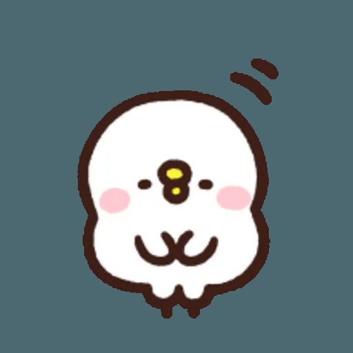 kanahei2 - Sticker 18
