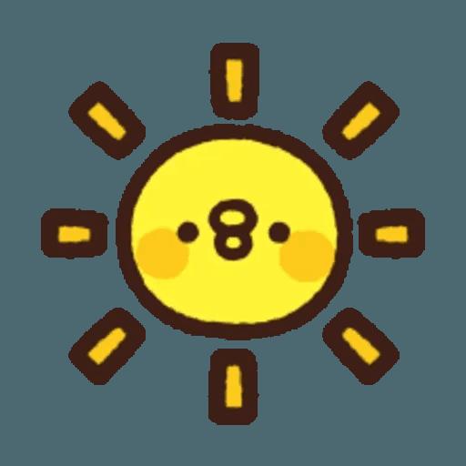 kanahei2 - Sticker 12