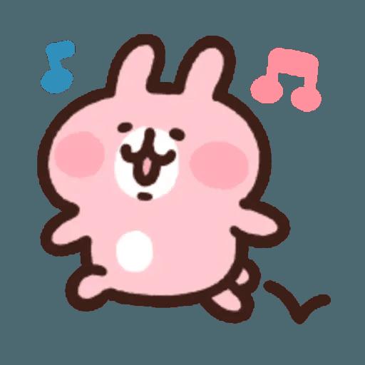 kanahei2 - Sticker 2