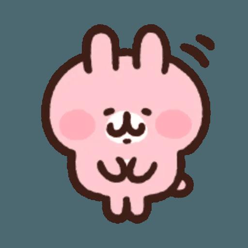 kanahei2 - Sticker 19
