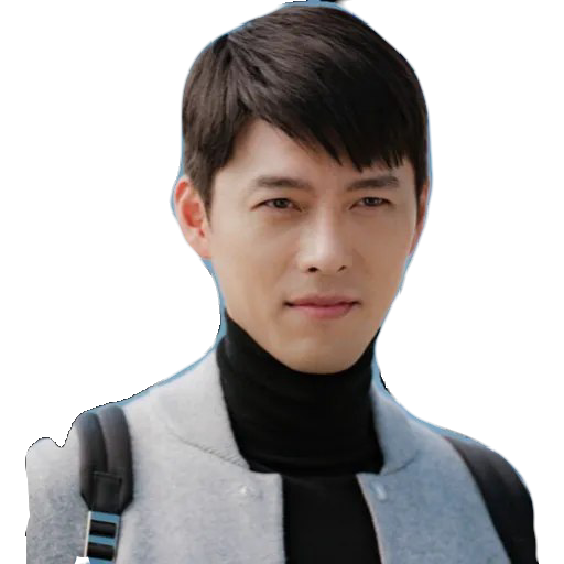 Mr Lee - Sticker 5