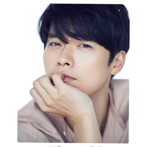 Mr Lee - Sticker 3