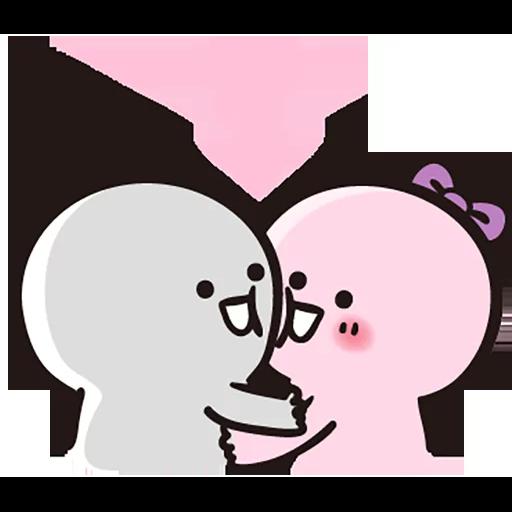 寶寶 - Sticker 2