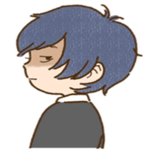 soraru - Sticker 9
