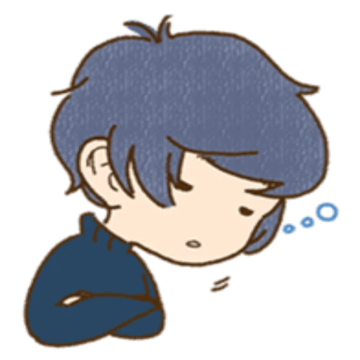 soraru - Sticker 5