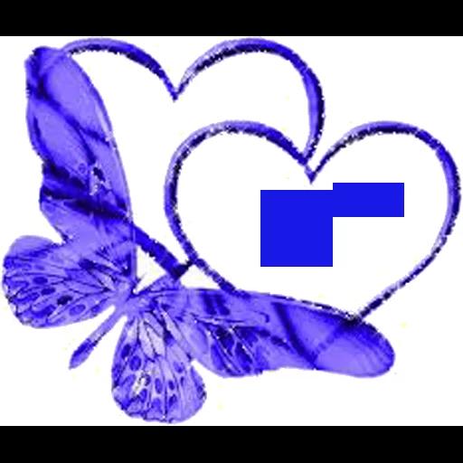 Mazhabi - Sticker 9