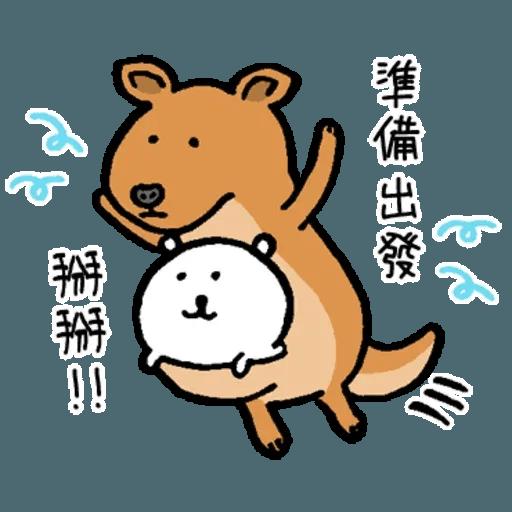 jokebearrr - Sticker 22