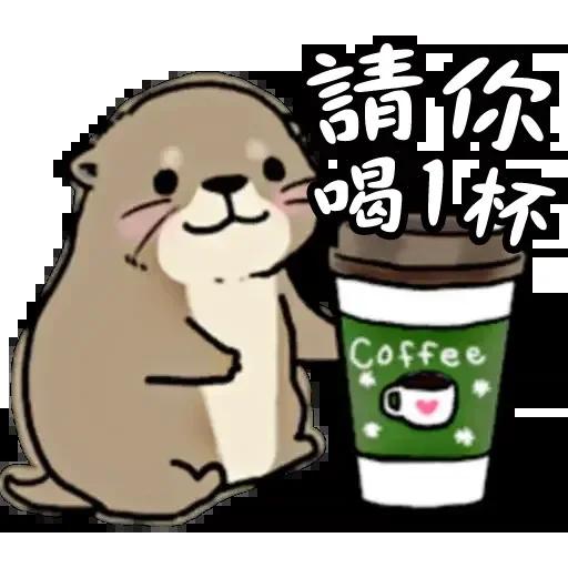 水瀨 - Sticker 13