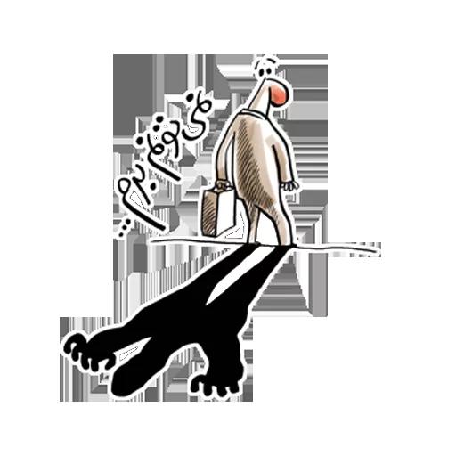 Mardak - Sticker 18
