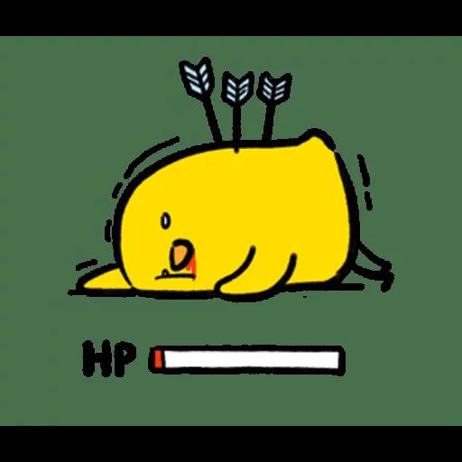 O_O - Sticker 21