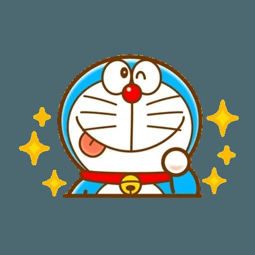 doraeva222 - Sticker 22