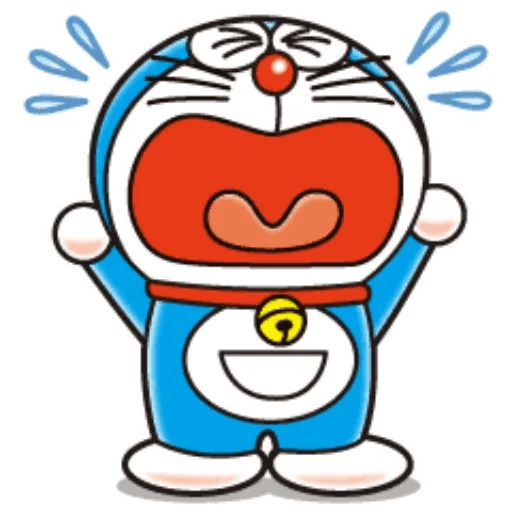 doraeva222 - Sticker 26