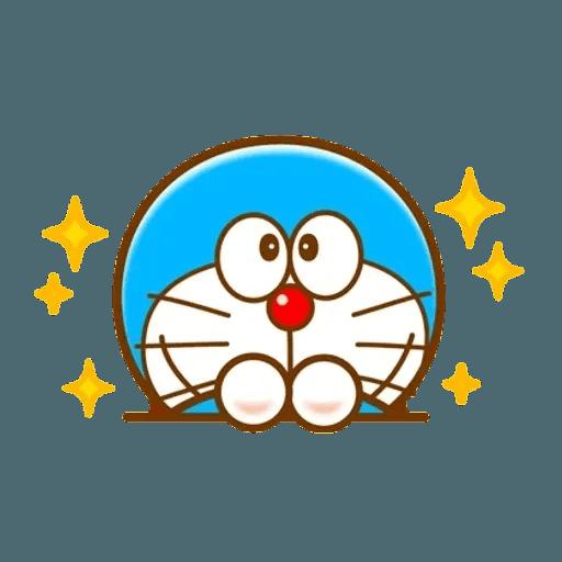 doraeva222 - Sticker 11