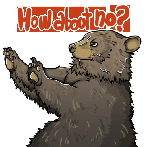 Random - Sticker 11