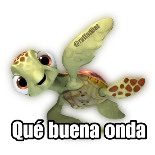 Disney 1 - Sticker 22