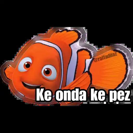 Disney 1 - Sticker 1