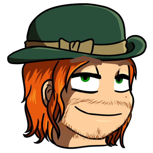 Red Dead Redemption 2 - Sticker 5