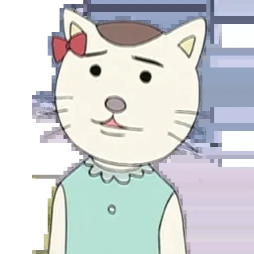 兔美子 - Sticker 30