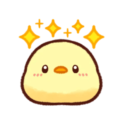 雞 3 - Sticker 7