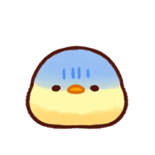 雞 3 - Sticker 17