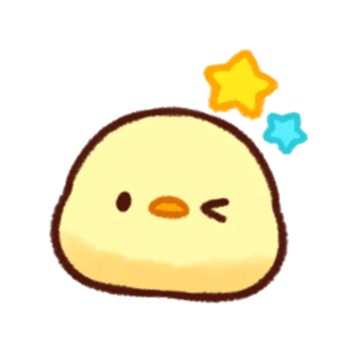 雞 3 - Sticker 6