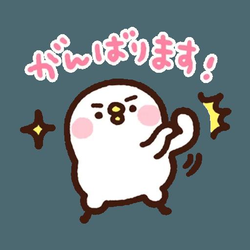 Kanahei 05 - Sticker 21