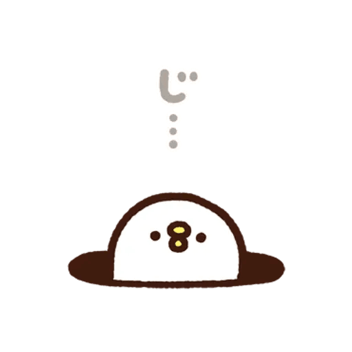 Kanahei 05 - Sticker 28