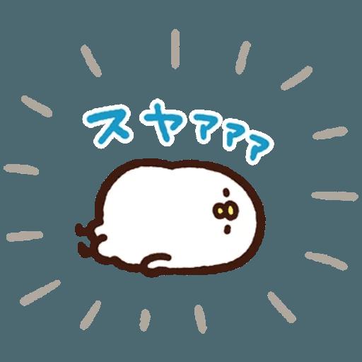 Kanahei 05 - Sticker 29
