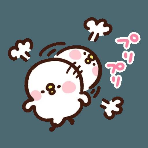 Kanahei 05 - Sticker 18